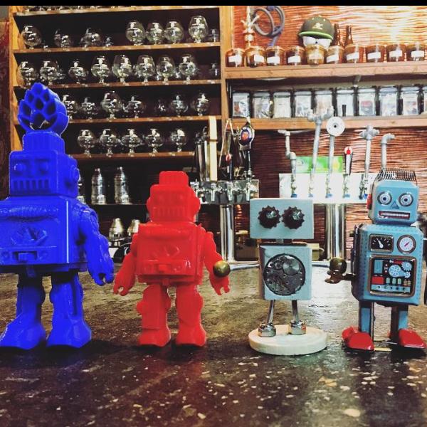 robot-brewing-company