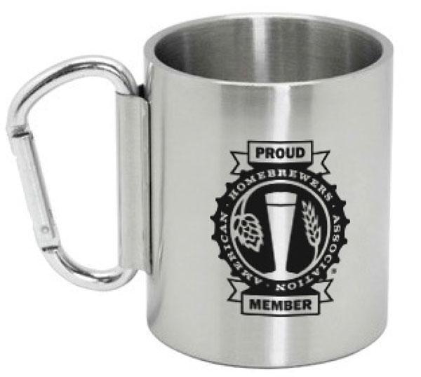 AHA Membership Gift