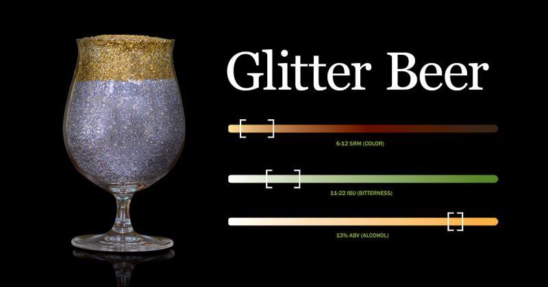 glitter-homebrew