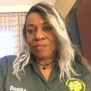 Donna-Reuter