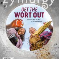May-June-2019-Zymurgy-Magazine