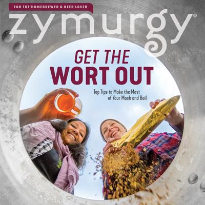 MayJune2019-Zymurgy-magazine