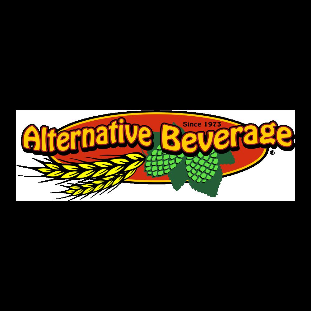 Alternative Beverage