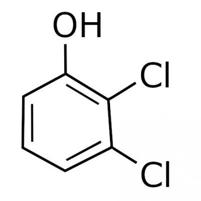homebrewing Chlorophenol