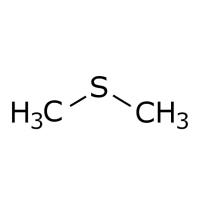 H2C6S