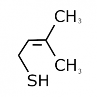 skunk molecule