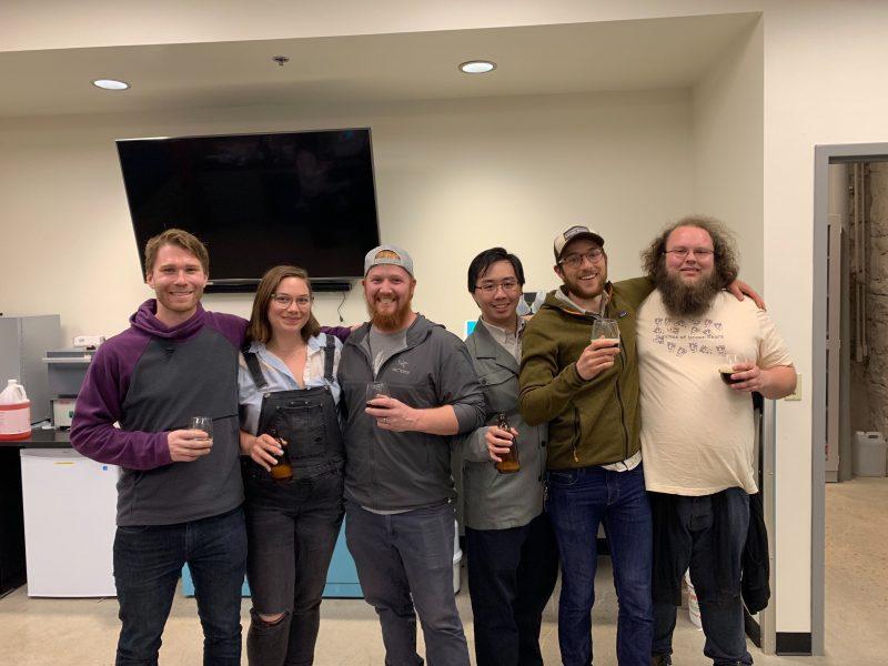 MSU-Beer-Industry-Program-group-2