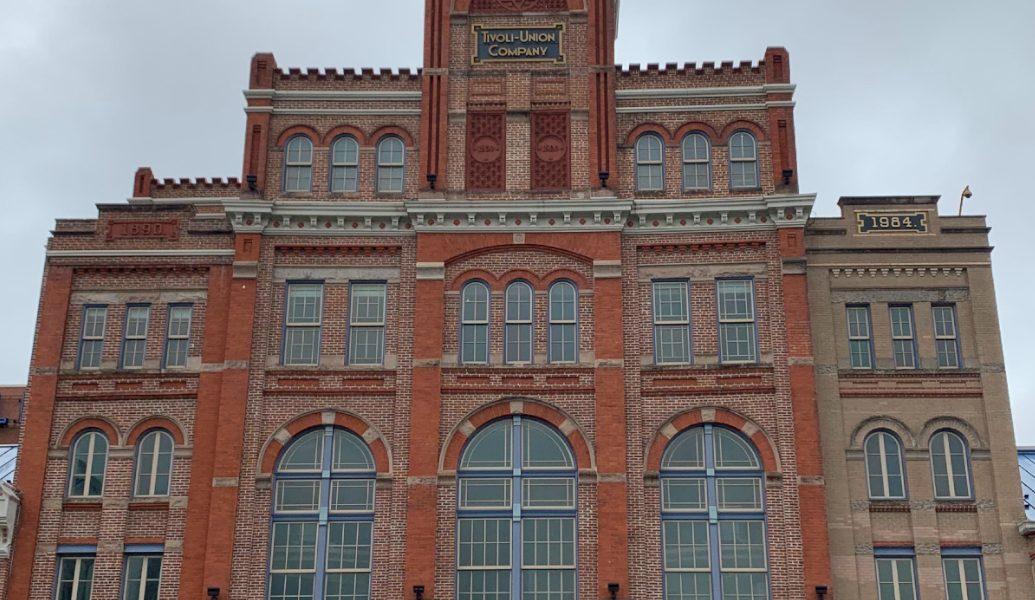 MSU-beer-industry-program-campus (cropped)