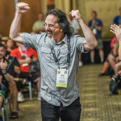 2019 AHA Homebrew Shop of the Year: Bitters and Esters