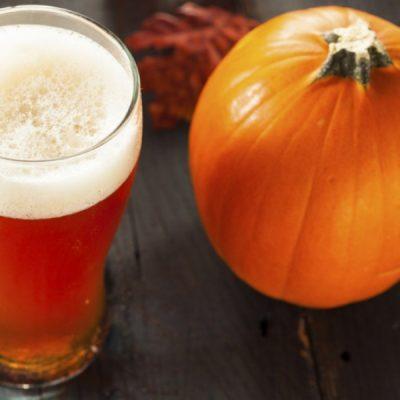 pumpkin-beer-recipe-2_600x600