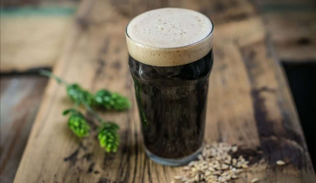 porter-beer-recipes_1040x600