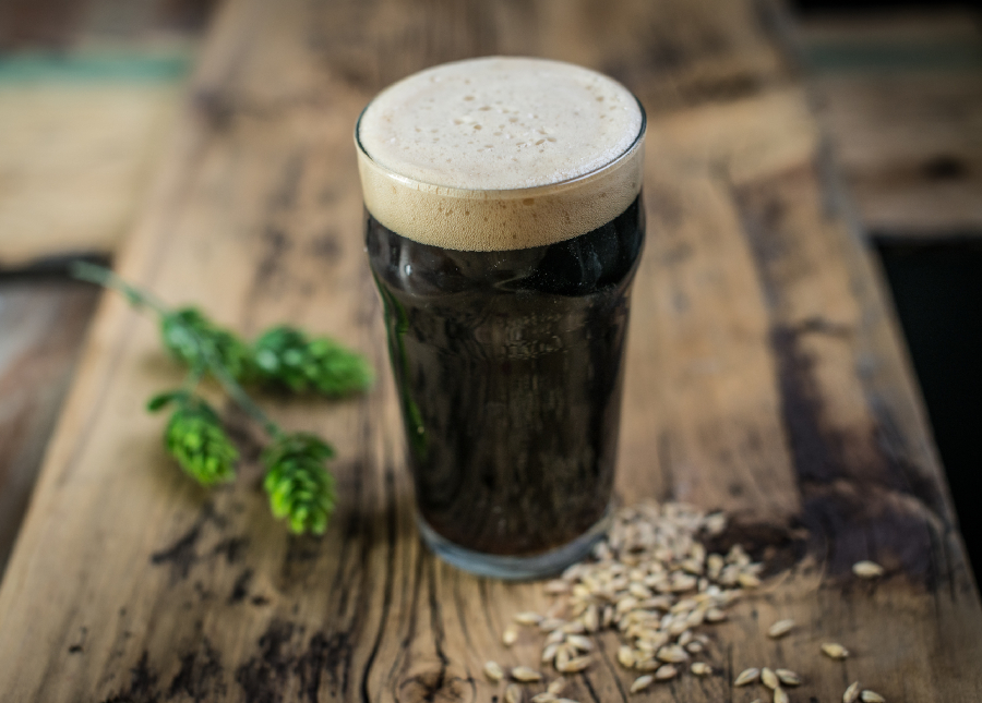 porter-beer-recipes_1040x600