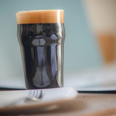 stout beer recipes