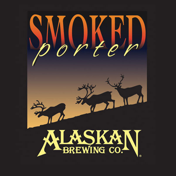Alaskan Smoked Porter Clone | Beer Recipe | American Homebrewers Association