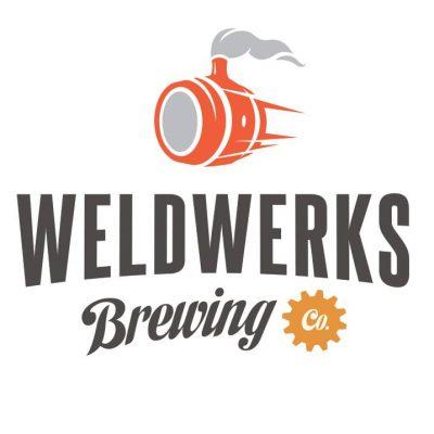 WeldWerks Brewing Juicy Bits recipe