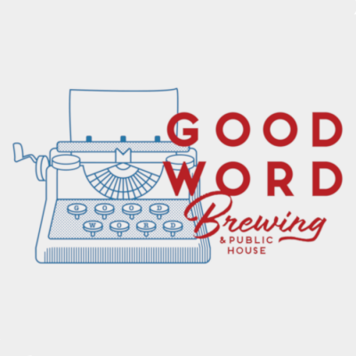 Good-Word-Brewing-Never-Sleep-NEIPA