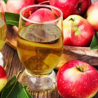 Pigs and Apples Cider