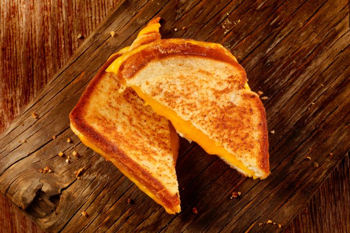 beer-soaked-grilled-cheese-1440