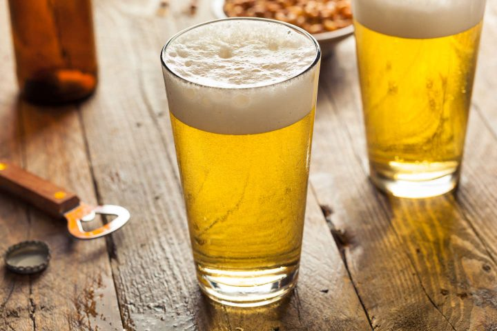 lager-beer-recipe-1440