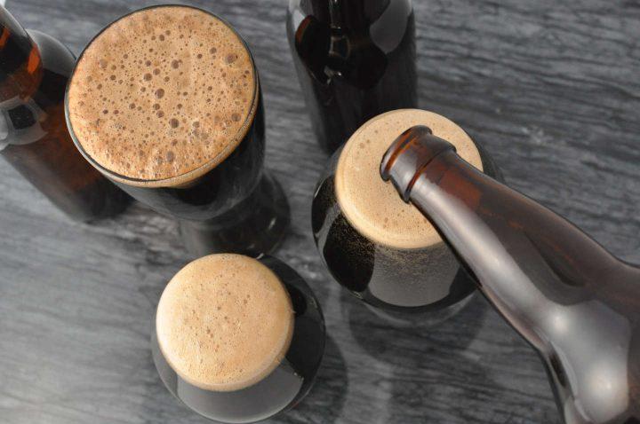 dark-beer-porter-stout-1440