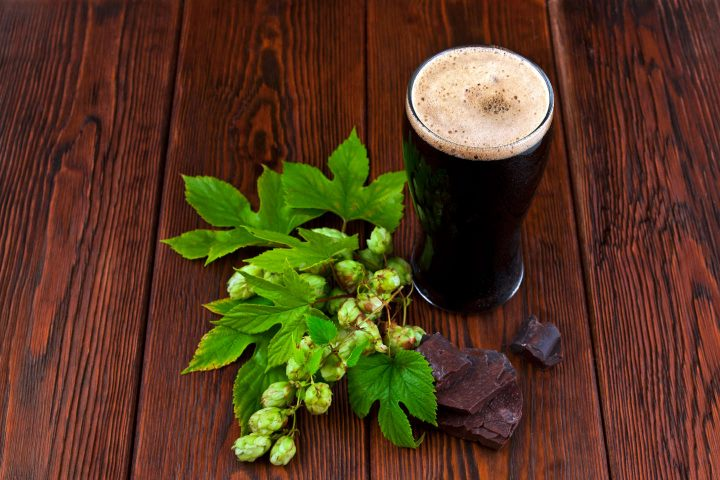 chocolate-stout-beer-1440