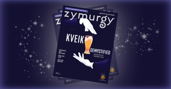 March-April-2021-Zymurgy-social