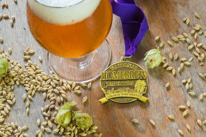 nhc-national-homebrew-competition