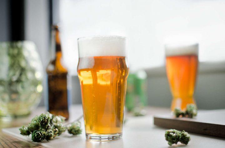 saison-ipa-pale-ligh-beer-1440