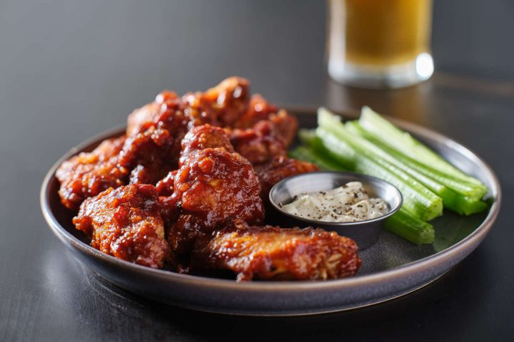 beer-and-wings-1440