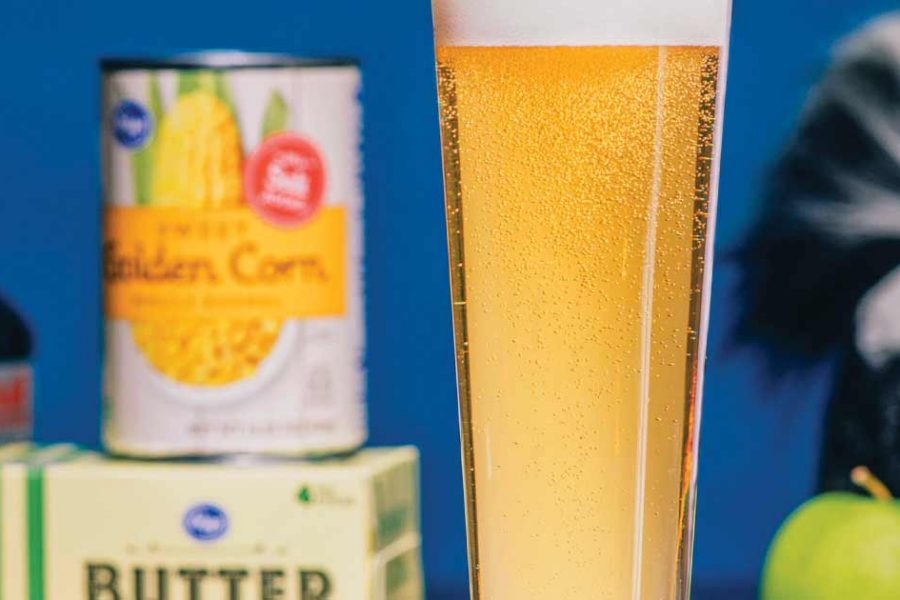 beer-off-flavors-mj2021