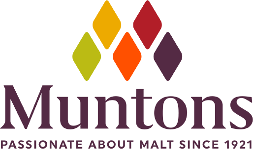 Muntons Malted Ingredients