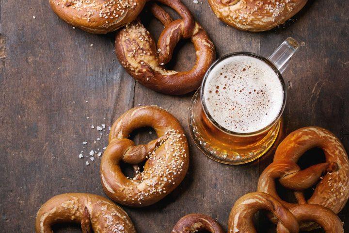 pretzel-beer-recipe