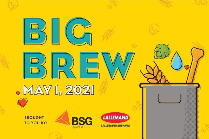 big-brew-2021