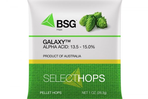 Australian Galaxy™