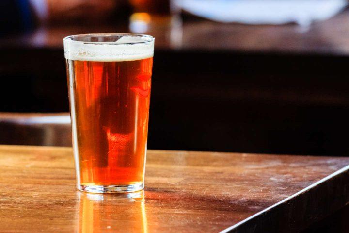 amber-ale-beer-1440