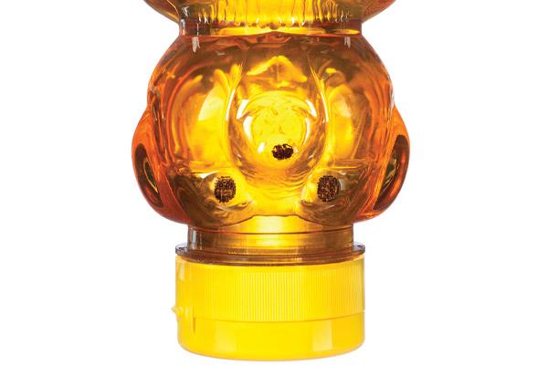 mead honey
