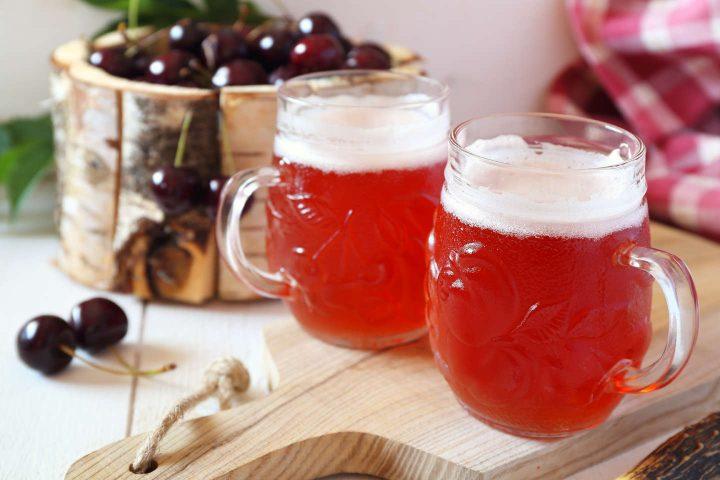 cranberry-beer-recipe-1440