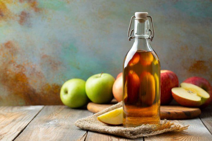 apple-cider-recipe-1440