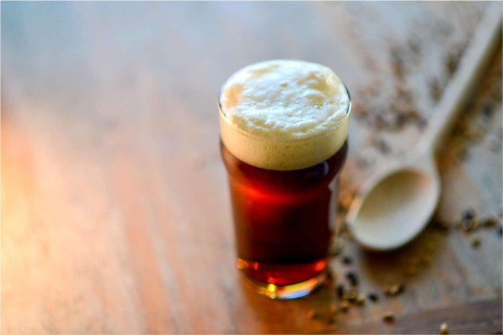 mild-brown-ale