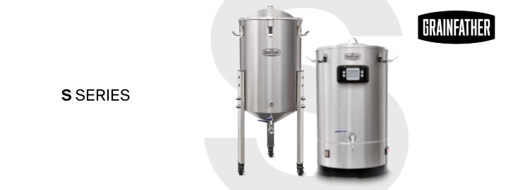 Grainfather image