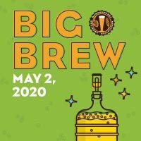 Big Brew 2020_square