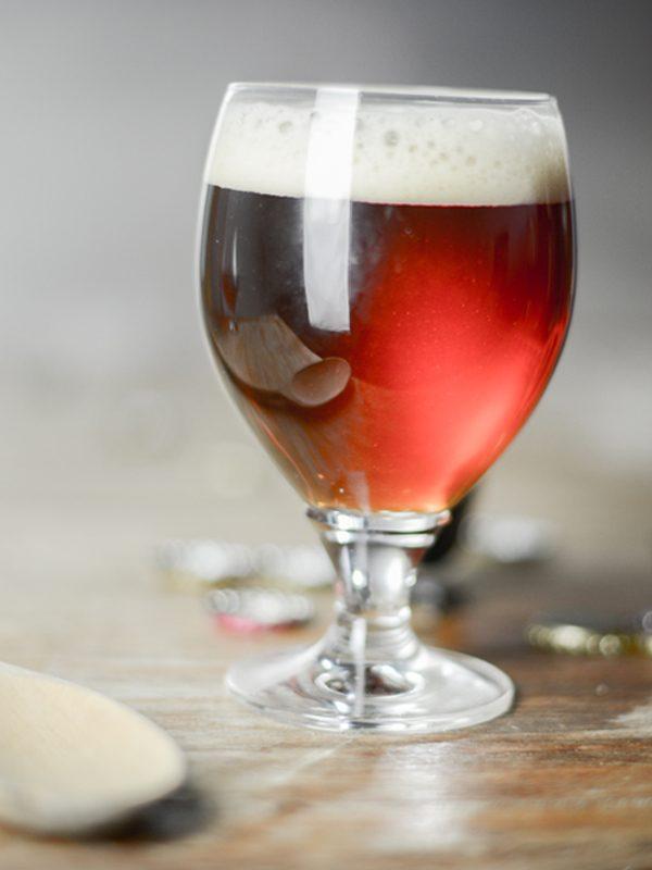 Sierra Nevada Bigfoot Barleywine Beer Recipe American