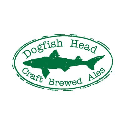 Dogfish head recipe