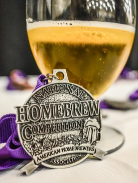 Update Your AHA Account Now | American Homebrewers Association
