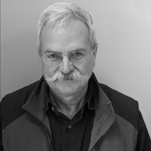 Jeff Rankert