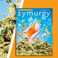 March/April 2020 Zymurgy