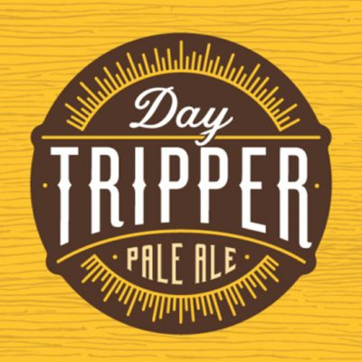Day Tripper Pale