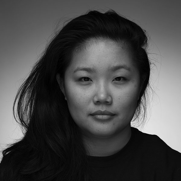 Kathy Yan Li