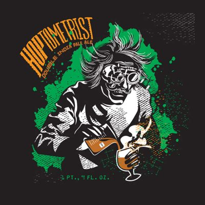 Roughtail-Brewing-Hoptometrist-recipe