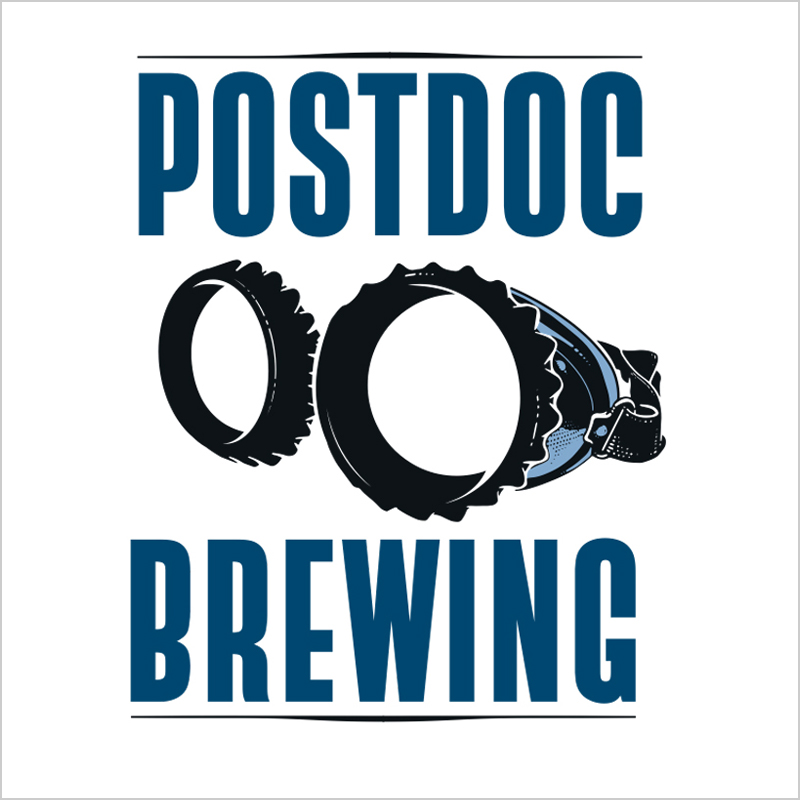 Postdoc Brewing